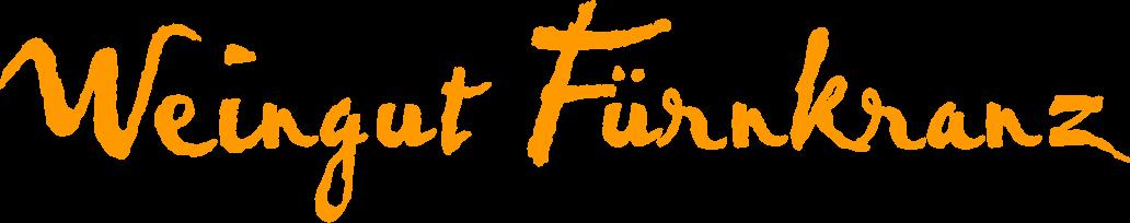 Logo Fürnkranz
