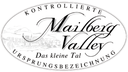 logo_mailberg_valley_rund