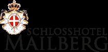 logo_schloss_mailberg