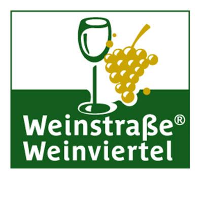 logo_weinstrasse_weinviertel
