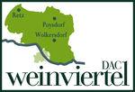 logo_weinviertel_dac