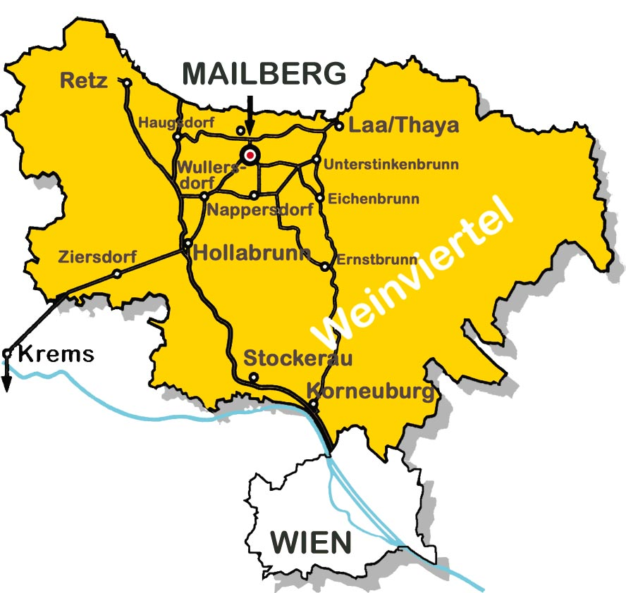 plan_mailberg